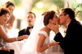 Кого слід запрошувати на весілля