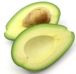 Чим корисні авокадо і чому їх потрібно додавати в салат