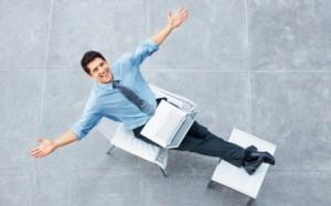Як підвищити свою продуктивність