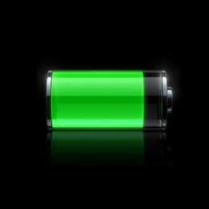 Як правильно заряджати мобільні телефони і ноутбуки