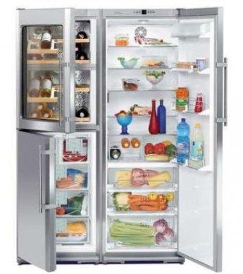 Які продукти не потрібно зберігати в холодильнику