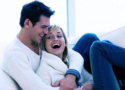Як стати доброю дружиною