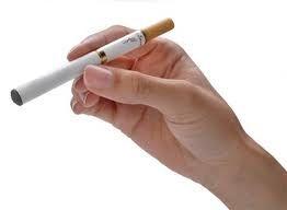Як вибрати електронну сигарету