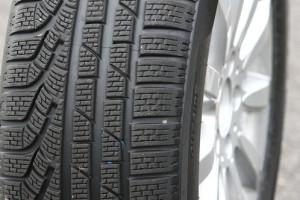 Як вибрати шини правильно
