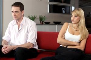 Як повернути любов і пристрасть у відносинах