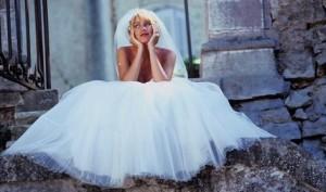 Як правильно вийти заміж