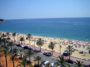 Добрі поради відпочиваючим в Іспанії