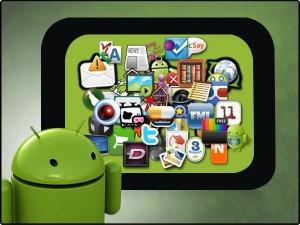 Як очистити пам'ять Android