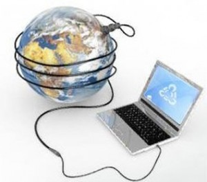выбрать-интернет-провайдера-300x265