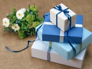 Що подарувати коханій жінці на Новий рік