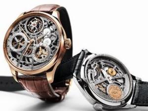 Бізнес-ідея відкриваємо магазин годинників