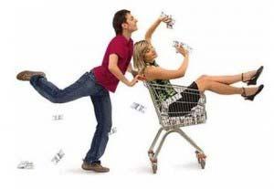 Добрі-поради-щодо-отримання-кредиту-готівкою
