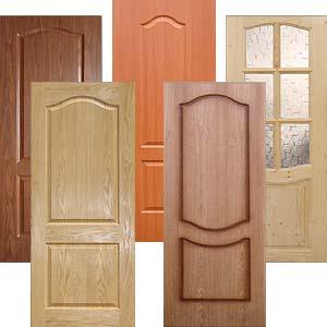 Як-вибрати-міжкімнатні-двері