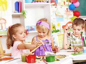 Як-виховати-творчу-дитину