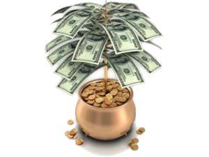 Як-залучити-гроші